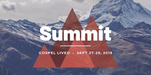 Southwestern Ontario Summit 2019