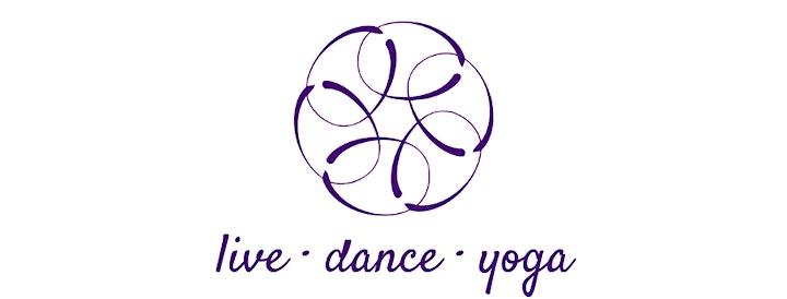 Aus vollem Herzen leben - Workshop mit Shakti Circle und Yoga: Bild
