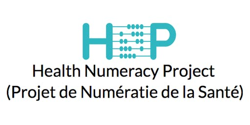 Health Numeracy for Better Health: Mathematics and Health Education Working Together