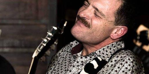 Tom Craig Band