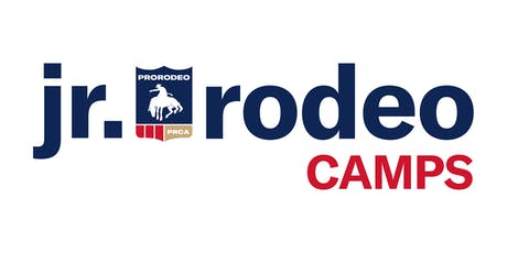 Jr. PRCA Rodeo Camp - San Bernardino, CA tickets