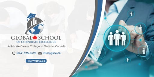"""Second Career Funding Eligibility Assessment for """"HR & Foreign Recruitment Diploma"""""""