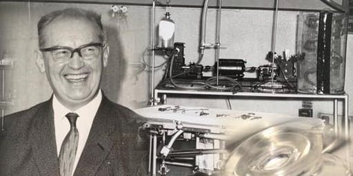 'REDISCOVERING A LOCAL SURGICAL PIONEER: THE LIFE AND WORK OF JUDSON CHESTERMAN'