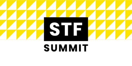 She's the First Summit 2019 tickets