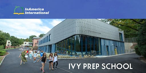 Ivy League Prep School Admissions Panel Discussion