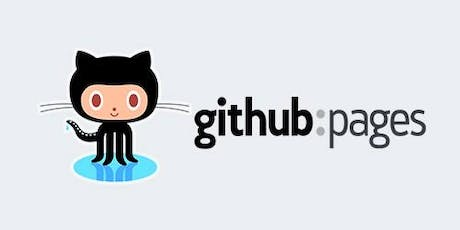GitHub Pages: An Often Overlooked Web Platform tickets