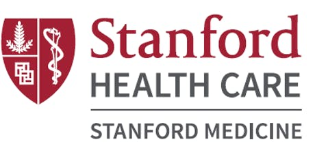Stanford Health Care- Job Fair - Food Service and Housekeeping tickets