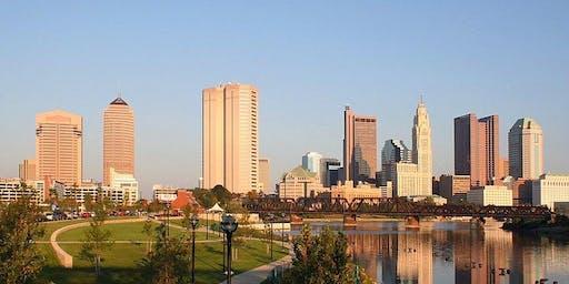 AILA Ohio Annual Fall Conference