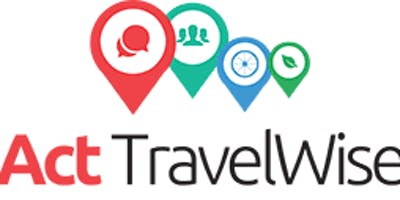 Act TravelWise Midlands Relaunch meeting