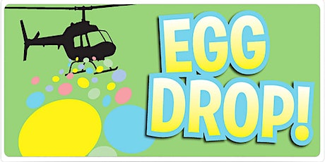 2020 River Church Helicopter Egg Drop tickets