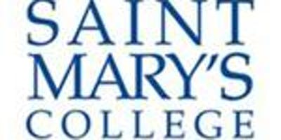 Saint Mary College
