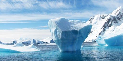 Cruise Antarctica