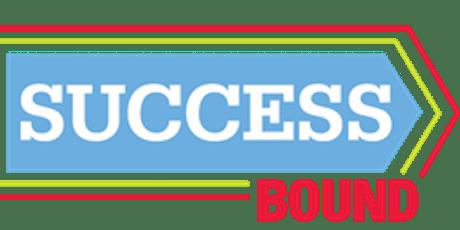 SuccessBound - Southeast (Rio Grande) tickets