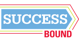 SuccessBound - Southeast (Rio Grande)