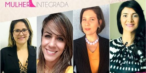 Meeting: Mulher Integrada