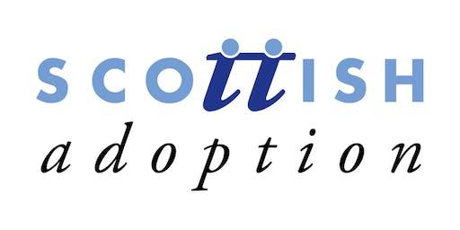 Adoption Information Evening - Haddington