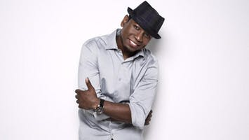 Guy Torry & Friends Live