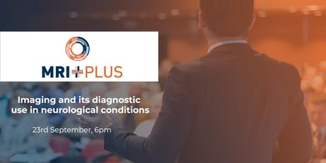 Imaging and its diagnostic use in neurological conditions tickets