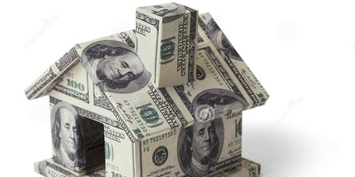 Learn to invest in Real Estate from Local Pros!