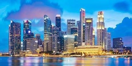 Profit & Loss Singapore 2019 tickets