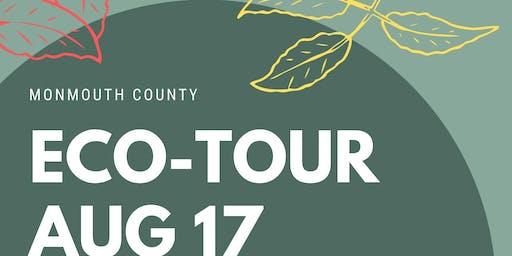 Monmouth County Eco-Tour