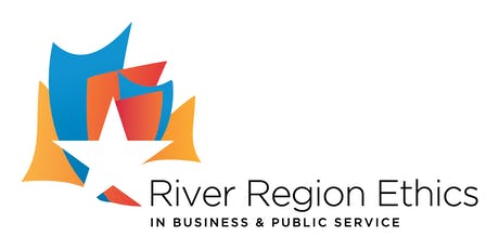 10th Annual River Region Ethics in Business & Public Service tickets