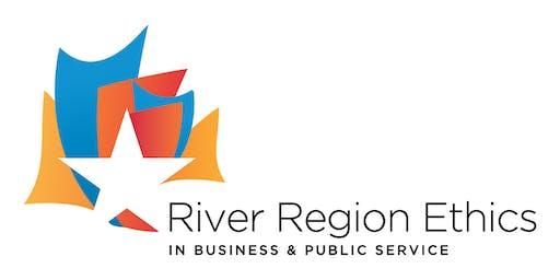 10th Annual River Region Ethics in Business & Public Service