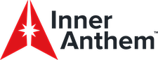 Inner Anthem - James Dand logo