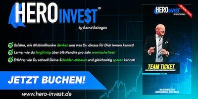 HERO-Invest - Bad Neuenahr