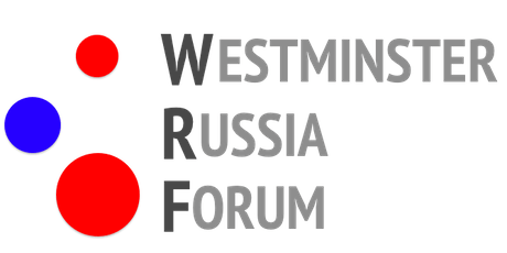 Third Annual Europe-UK-Russia Multilteral Relations Conference tickets