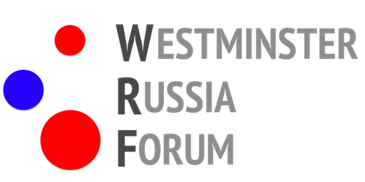 Third Annual Europe-UK-Russia Multilteral Relations Conference