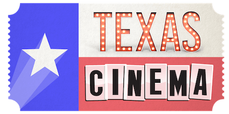 State Fair of Texas and Dallas Historical Society Exhibit: Texas Cinema tickets