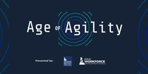 The Governor's Summit on the Future of Work: Age of...