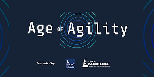 The Governor's Summit on the Future of Work: Age of Agility