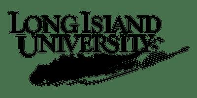 Long Island University Information Session