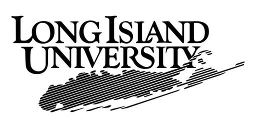 Long Island University Information Session