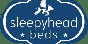 Sleepyhead Ride II at Spokes Cafe | Cyclery