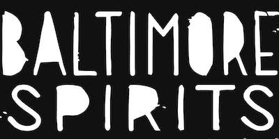 Baltimore Spirits Company Takeover