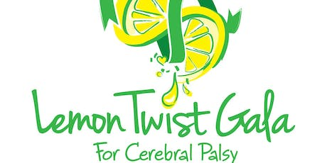 2019 Lemon Twist Gala II tickets