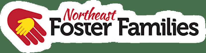 Foster Parent Information Session image