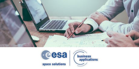 ESA Business Applications - APQ in a Day Workshop tickets