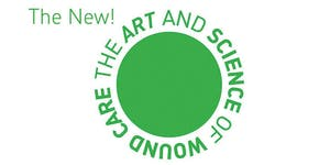 Kingston - The Art and Science of Wound Care September...