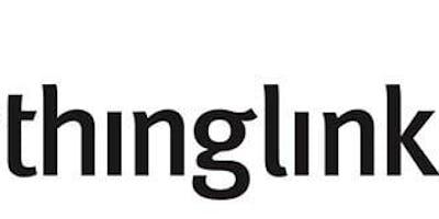 Atelier 3 : Le potentiel pédagogique de Thinglink à 360°