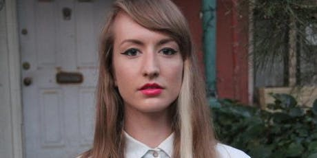 Les Conversations à Sézane: Emily Skillings tickets