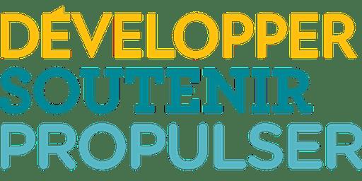 Formation : Introduction aux médias sociaux *COMPLET*