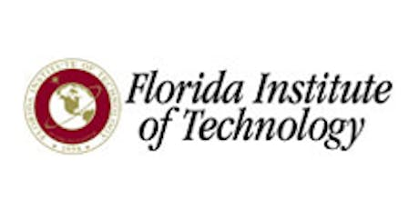 Florida Institute of Technology Information Session tickets