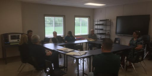 Central Illinois Farm to School Forum