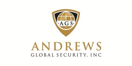 Andrews Global Security Recruitment (For Veterans) - September 26th  tickets
