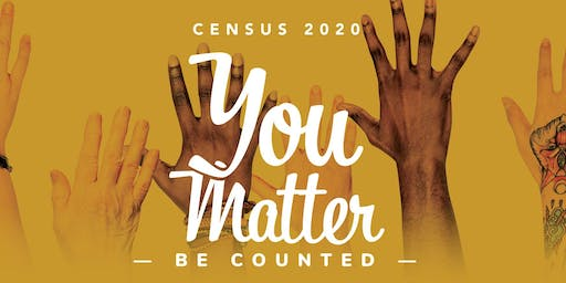 Census 101: Overview and Training