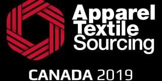 Apparel Textile Sourcing Trade Shows